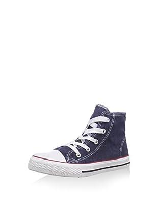 Canadians Sneaker