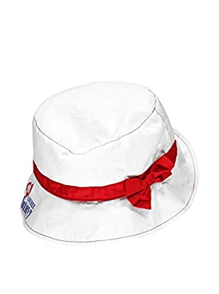 Bimbus Sombrero Popeline