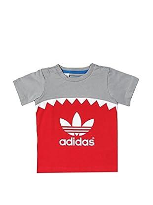 adidas Camiseta I Sharktee