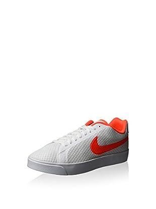 Nike Sneaker Court Royale Lw