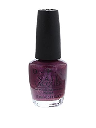 OPI Esmalte I'M In The Moon For Love Hrg35 15 ml