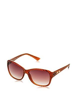 Missoni Sonnenbrille 50203-S (57 mm) braun
