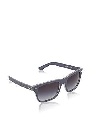 Dolce & Gabbana Gafas de Sol 6095 28978G (55 mm) Gris