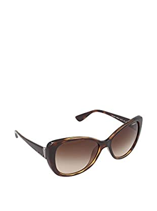VOGUE Sonnenbrille Mod. 2819S W65613 (58 mm) havanna
