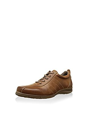 El Potro Zapatos de cordones