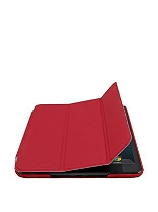 Unotec Hülle iPad Mini Hpad-S rot