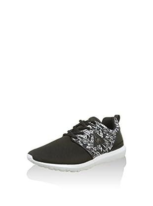 Le Coq Sportif Sneaker Dynacomf Feathers