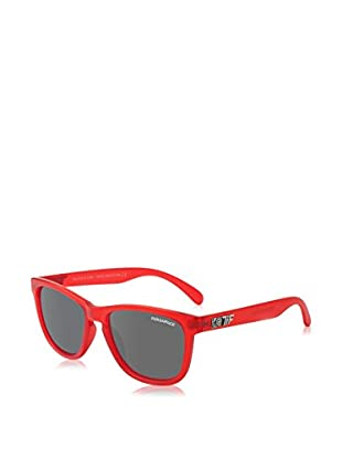 Indian Face Sonnenbrille 24-001-28 rot