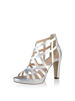 Versace 19.69 Sandalette