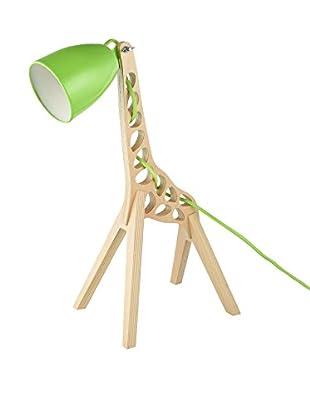 LO+DEMODA Schreibtischlampe Giraffe
