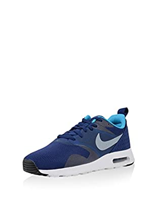 Nike Sneaker Kaishi 2.0