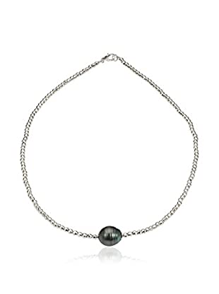 Pearl Dreams Collar 6757/5_58-