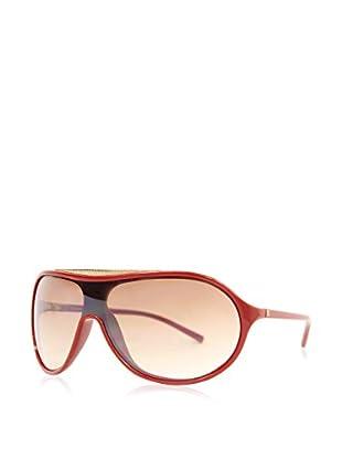 Bikkembergs Sonnenbrille 58503 (136 mm) rot