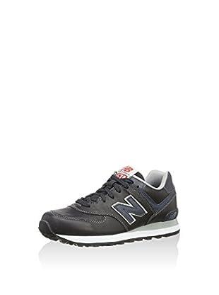 New Balance Sneaker Lifestyle L574