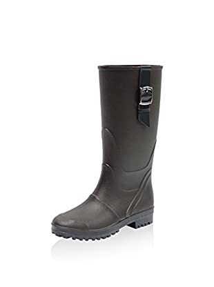 Favolla Gummistiefel Catch