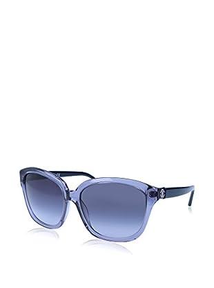 Roberto Cavalli Sonnenbrille 733S_90W (59 mm) blau