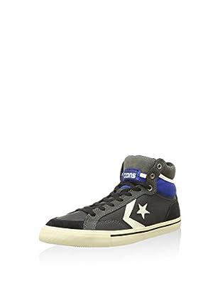 Converse Zapatillas Pro Blaze Hi