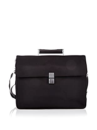 Porsche Design Aktentasche Roadster Briefbag Fs
