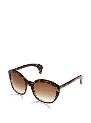 Bottega Veneta Gafas de Sol B.V.196/S (56 mm) Caqui