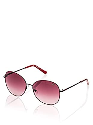 Sonnenbrille L130S rosa