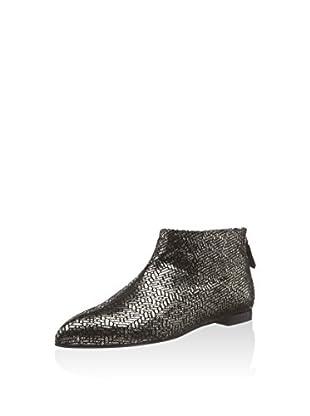 Kallisté Zapatos abotinados