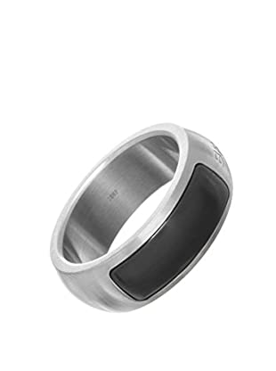 BREIL JEWELS Ring Cave