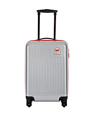 CABINE SIZE Hartschalen Trolley Blessington  48 cm