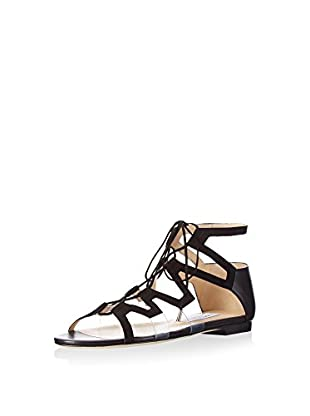 Jimmy Choo Sandale Dell