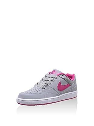 Nike Sneaker Ws Nike Priority Low