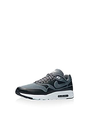 Nike Sneaker Air Max 1 Ultra SE