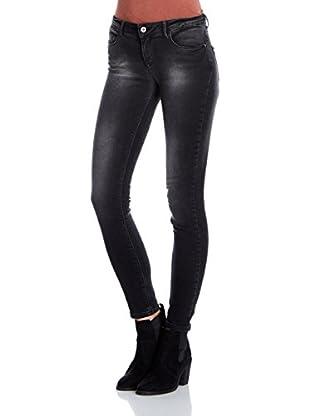 Yaya Jeans