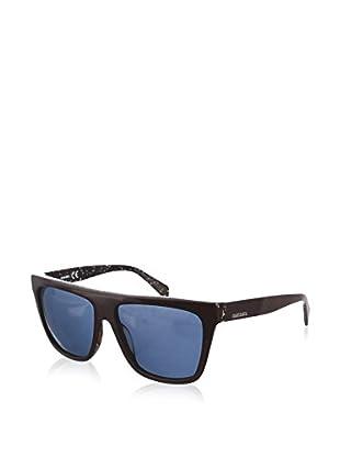 Diesel Sonnenbrille DL0080_50V schokolade