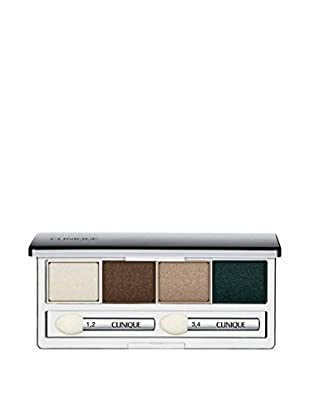CLINIQUE Paleta De Sombras Quad N°02 4.8 g