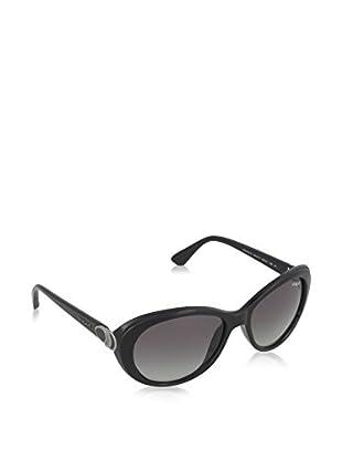 VOGUE Sonnenbrille Mod. 2770S W44/11 (56 mm) schwarz