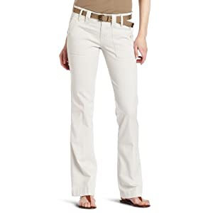 Sanctuary Clothing Women's Peace Pant