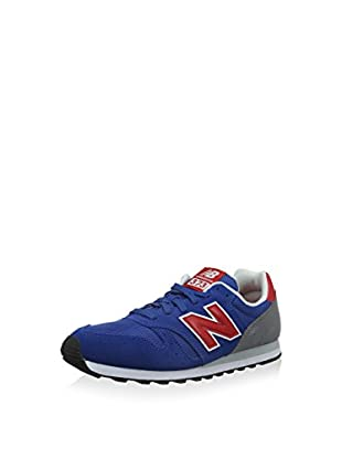 New Balance Sneaker ML373ROR
