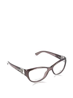 Gucci Gestell 3714X2O54 (54 mm) grau 54 mm