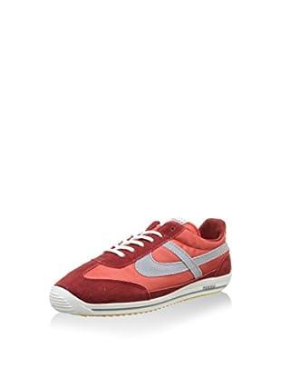 Panam Sneaker 3040