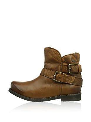 Buffalo London Boot
