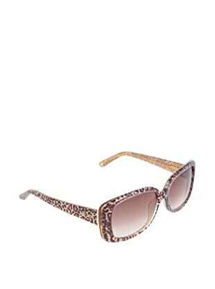 JIMMY CHOO Gafas de Sol MALINDA/S DLS89 Pantera Gris