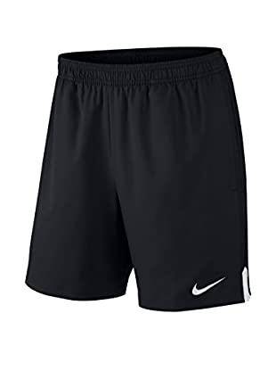 NIKE Shorts Court 7 In Short