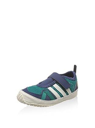 adidas Zapatillas Boat AC I