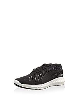 Puma Zapatillas Deportivas Ignite Ultimate Layered Wn's