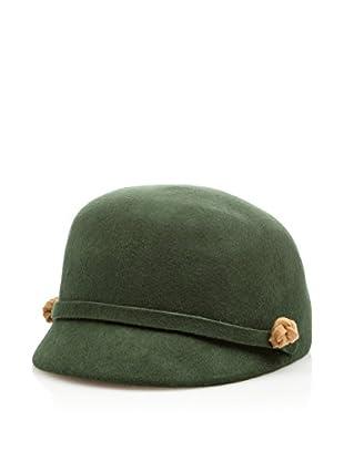 Santacana Sombrero CST-LG-135 (Verde)