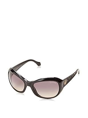 Roberto Cavalli Gafas de Sol Rc794S (62 mm) Antracita