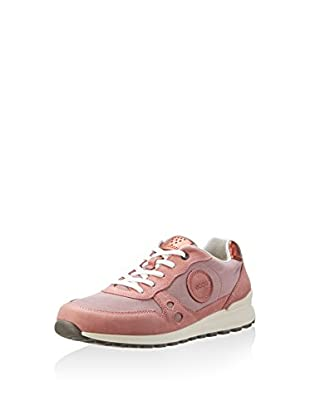 ECCO Zapatillas Cs14 Ladies