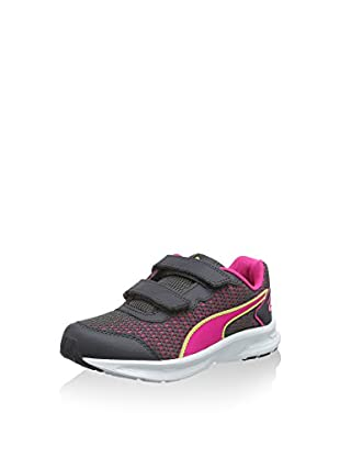 Puma Zapatillas Ps Descendant V4 V Outdoor