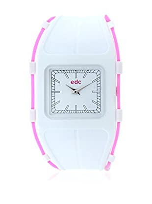 edc by ESPRIT Reloj de cuarzo Woman EE100702004 24 mm