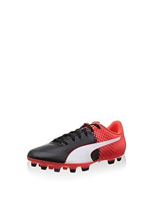 Puma Zapatillas de fútbol Evospeed 5.5 Tricks Ag
