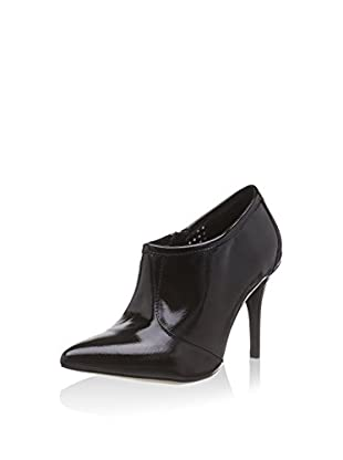Fornarina Ankle Boot